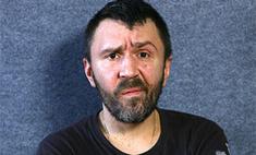 Сергей Шнуров назвал саратовского депутата ябедой