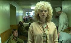 Интервью с настоящей Людмилой Игнатенко из «Чернобыля» (видео)