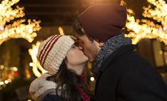 Миллион поцелуев: как провести День влюбленных в Краснодаре
