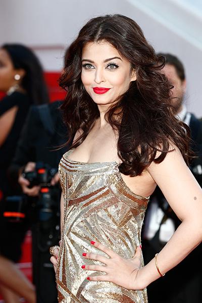 красивые актрисы Голливуда
