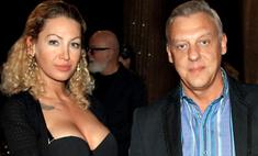 Александр Половцев: «Ждем ребеночка в феврале»