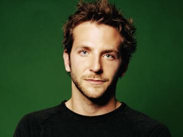 Брэдли Купер (Bradley Cooper) сыграет в «Вороне»