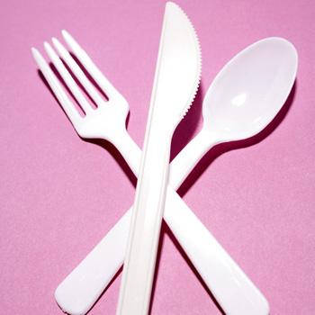 Сеть ресторанов быстрого питания