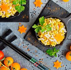 10 блюд азиатской кухни