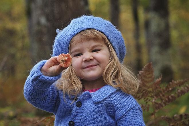 «Сказка о глупом мышонке», кукольный театр ростов, кукольный театр, куда пойти в Ростове, афиша Ростова, куда пойти с ребенком