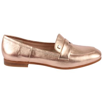 Модные тенденции обуви 2015