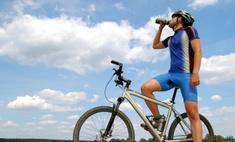 Езда на велосипеде плохо влияет на качество спермы