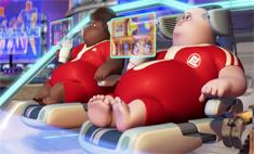 Прогноз на будущее: толстые люди с онкологией станут нормой