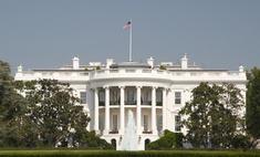 Америка отзовет скомпрометированных Wikileaks дипломатов