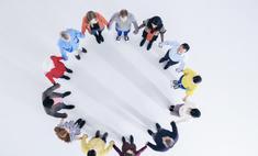 Как без проблем влиться в новый коллектив