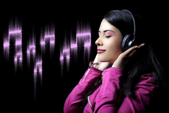Как можно развить музыкальный слух
