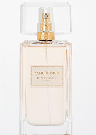 Dahlia Divin, Givenchy