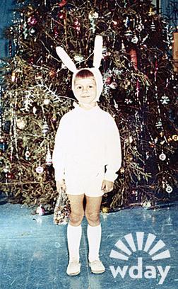 Звезды в детстве, детские фото звезд, всемирный день ребенка 20 ноября