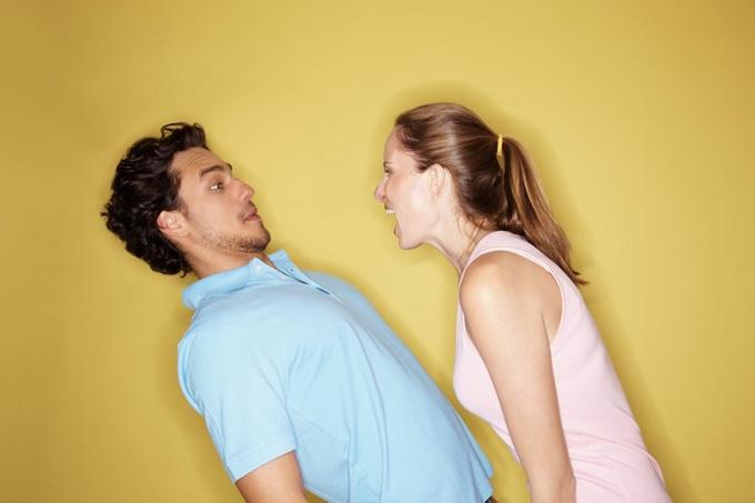 Второй брак может стать успешнее первого