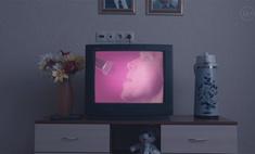 песня цой умер группы модем обзавелась видеоклипом