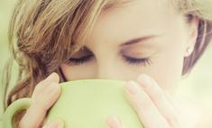 Синдром сухого рта: симптомы, признаки