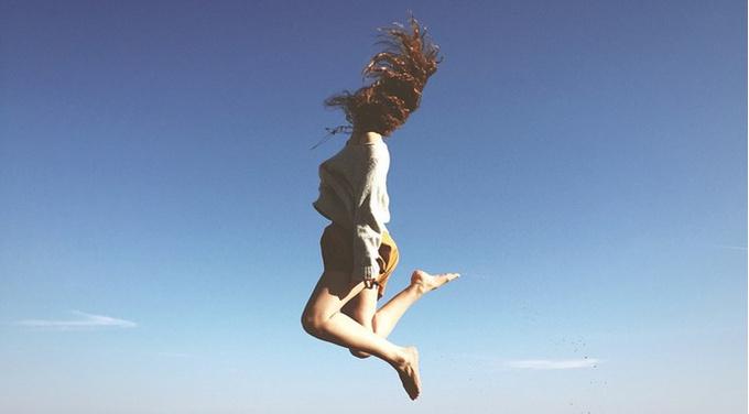 «Холодное сердце»: как сновать стать собой, если чувства заморожены