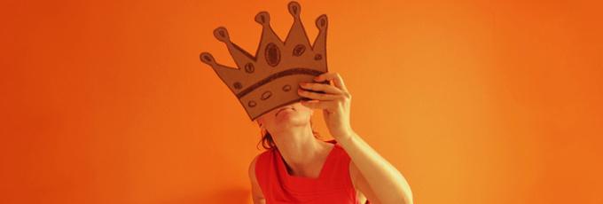 Встреча с нарциссом – чем это вам грозит?