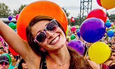 10 летних фестивалей в Петербурге, на которых стоит побывать