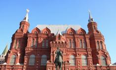 300 музеев Москвы будут работать бесплатно