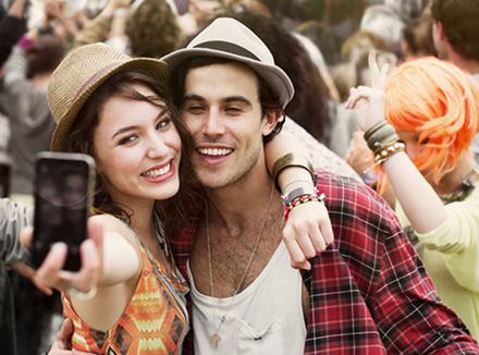 «Мы – поколение, которому не нужны отношения»