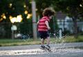 Воспитание: стратегии, которые (не) выдерживают критики