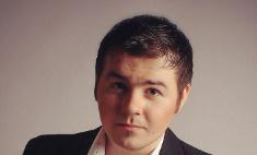 Егор Василенко учился на машиниста, а стал вокалистом