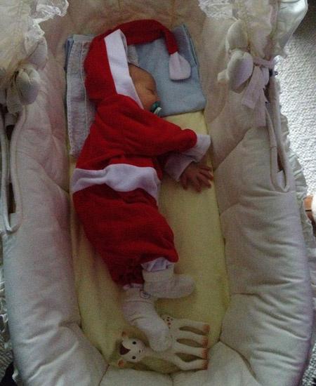 Василиса Володина родила 2 ребенка фото