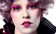 Эффи Бряк или Дейенерис: образы на Хэллоуин