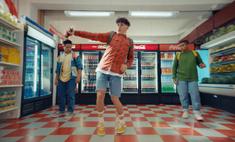 музыка tyler the creator рекламы кока-колы клипов недели