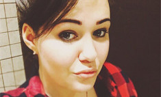 18-летняя дочь Иосифа Пригожина решилась на липосакцию