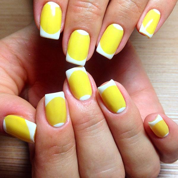 Наращивание ногтей в Ростове: что модно, сколько стоит, как ухаживать