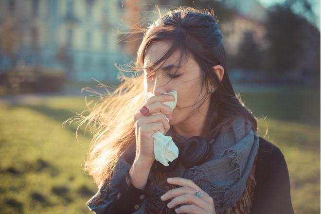 Профилактика гриппа, отзывы