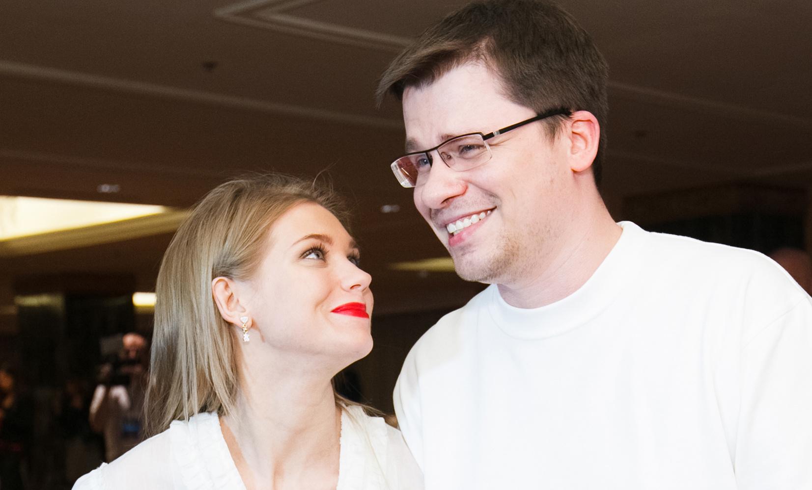 Свадьба харламова и асмус фото свадьбы