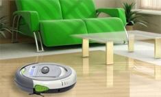 Робот-пылесос: какую модель выбрать