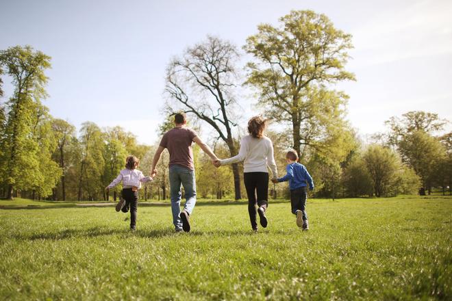 изъятие детей из семьи