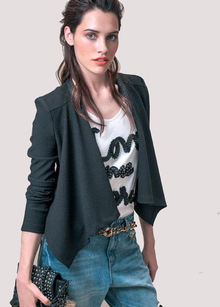 Одежду Motivi теперь можно купить онлайн