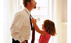 Зачем люди женятся? 14 мнений детей и взрослых