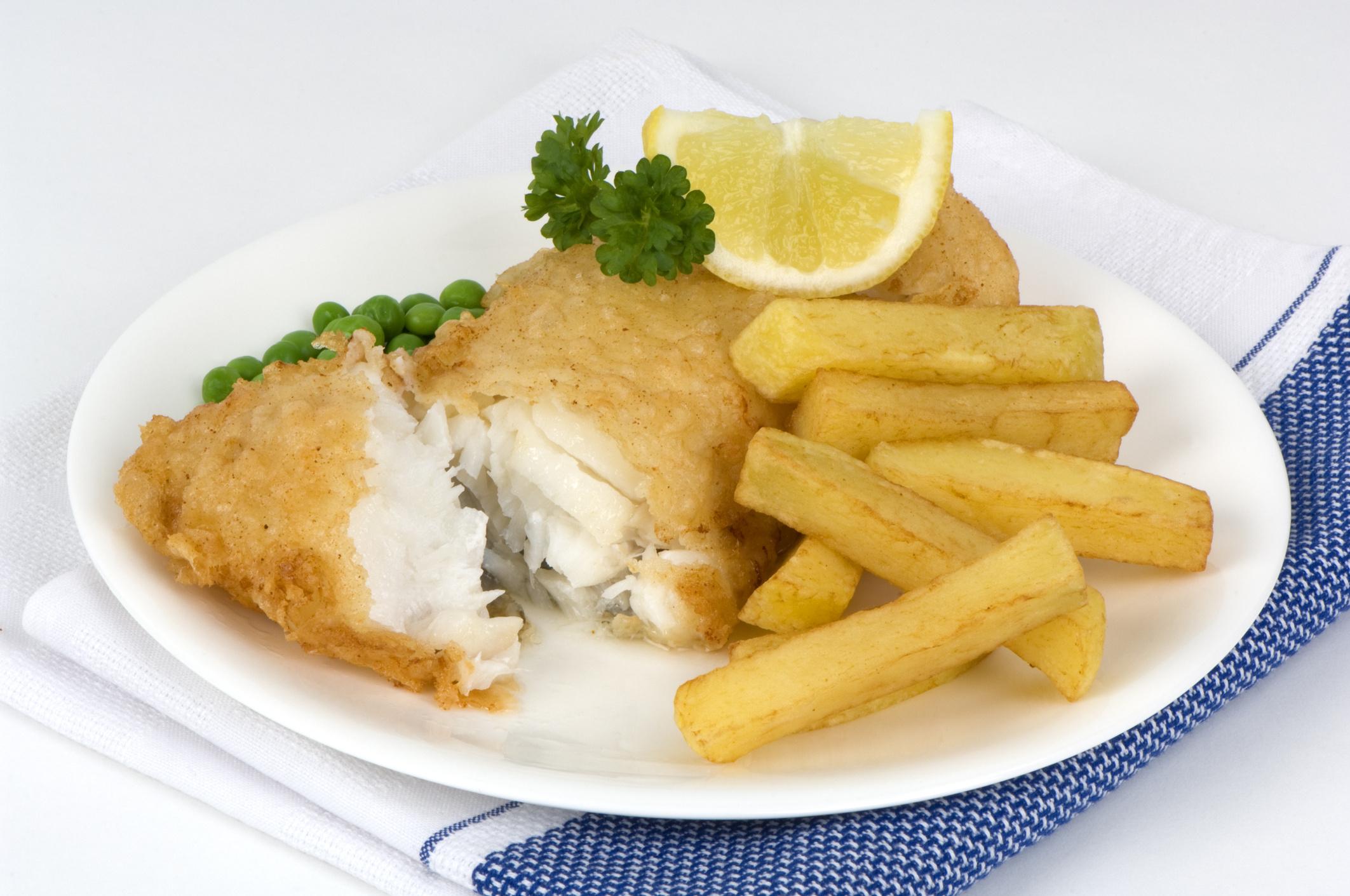 Рыба в кляре, 71 рецепт фото рецепты / Готовим. РУ 38