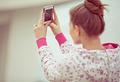Виртуальный мир: как не утонуть в соцсетях