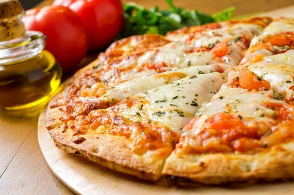 соус для пиццы со сметаной рецепт