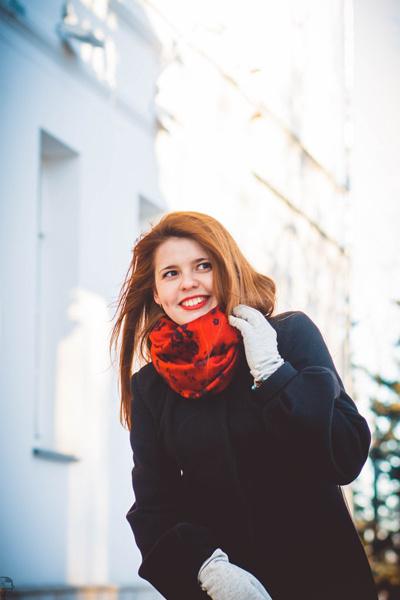 Победительницу конкурса Татьяна Поволжья назовут в День студента