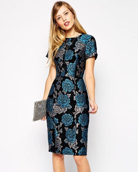 Платье Asos, 5905 р.