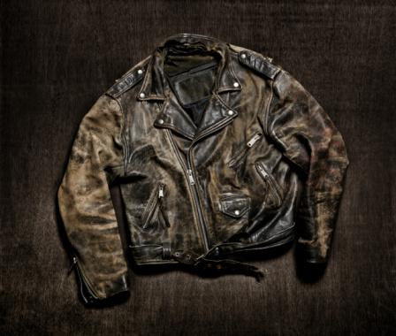 Краска для кожаных курток