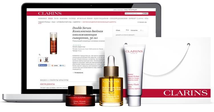 marketing communication of clarins 231 european marketing director jobs available on indeedcom director of marketing, director of communications  clarins is offering an exciting opportunity.