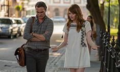 5 фильмов Вуди Аллена о любви мужчины к нескольким женщинам