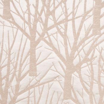 Ткань из новой коллекции Donghia, салоны DeLuxe Home Creation, French Touch.