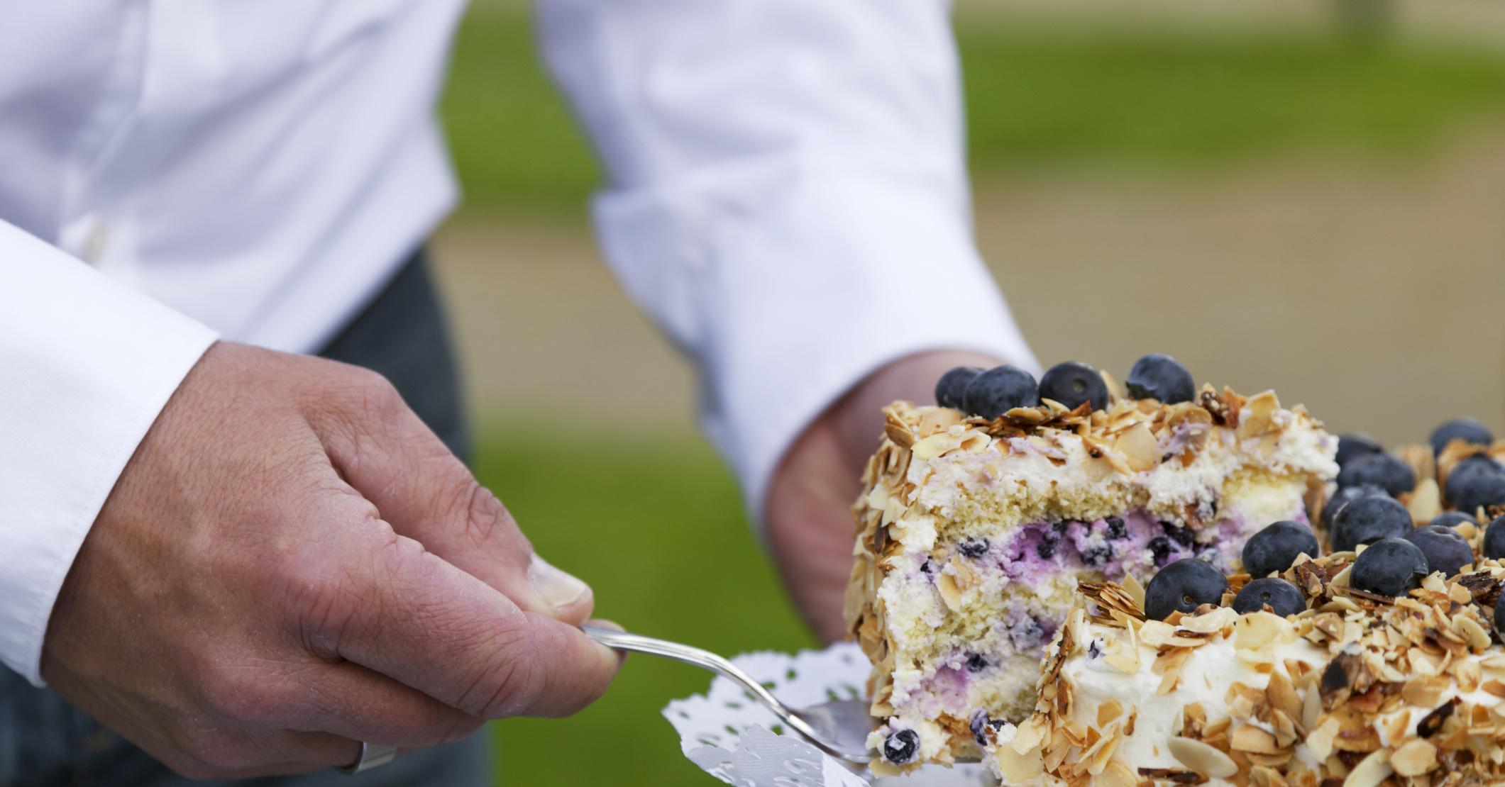 Торт степка-растрепка рецепт пошагово от евгении бураковой