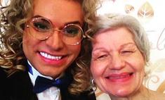 Гоген Солнцев и его 62-летняя жена показали фото из свадебного путешествия