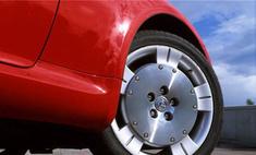 Водитель Lexus сбил насмерть двух женщин и скрылся